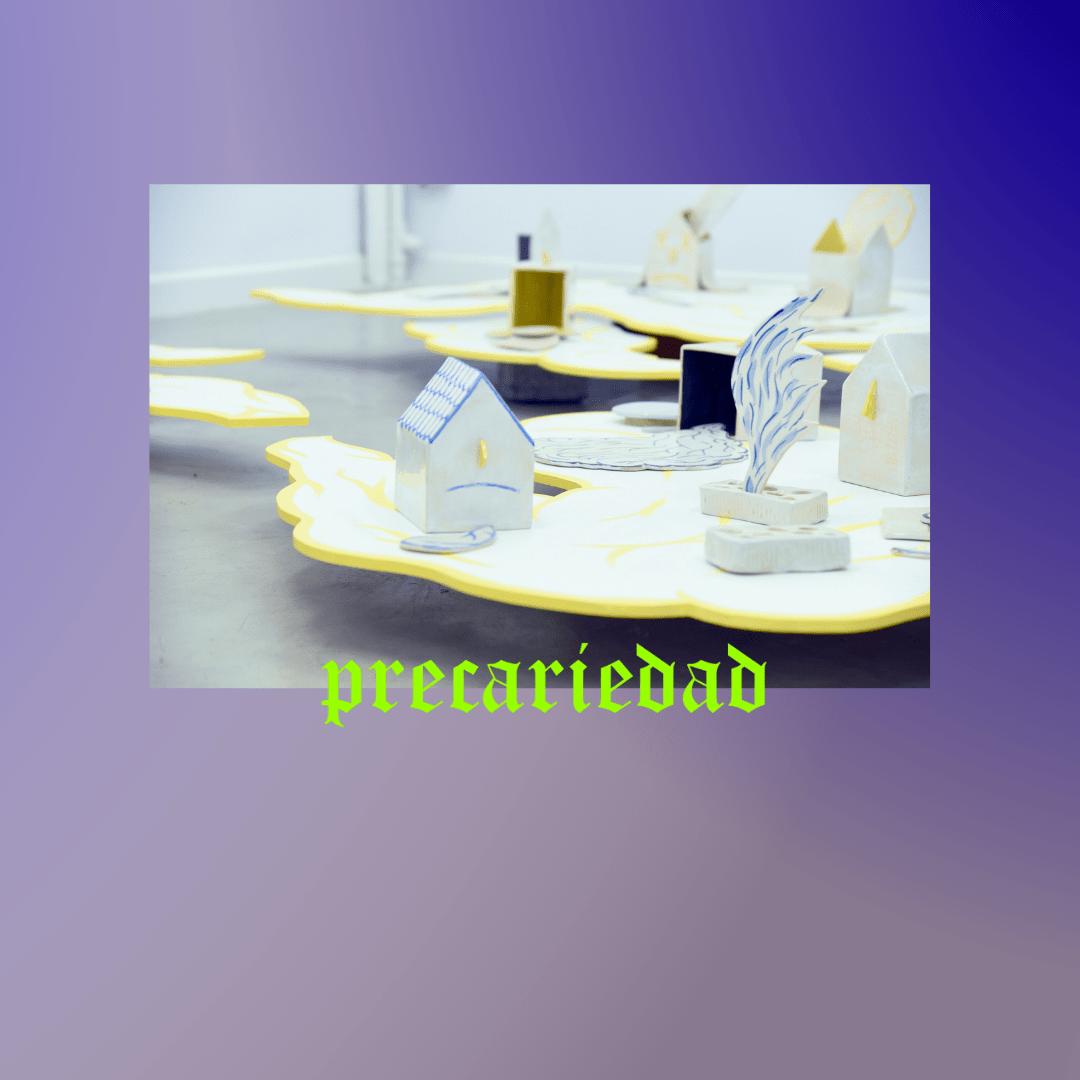 imagenes programación (1)