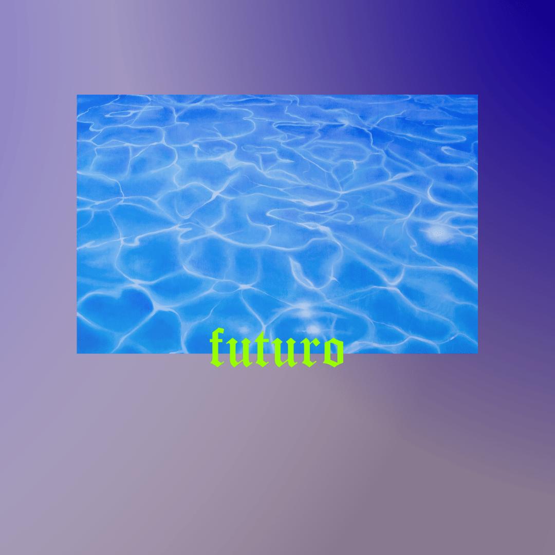 imagenes programación (2)
