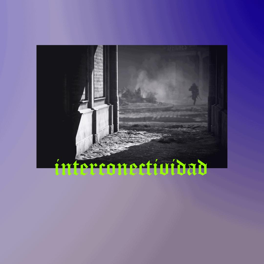 imagenes programación (4)