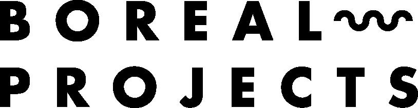 boreal-nuevo-logo_2.png
