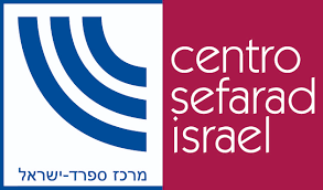 logo centro sefarad